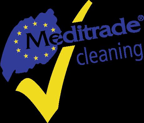 Meditrade Cleaning©